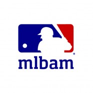 MLB ADVANCED MEDIA POSITIONS AVAILABLE